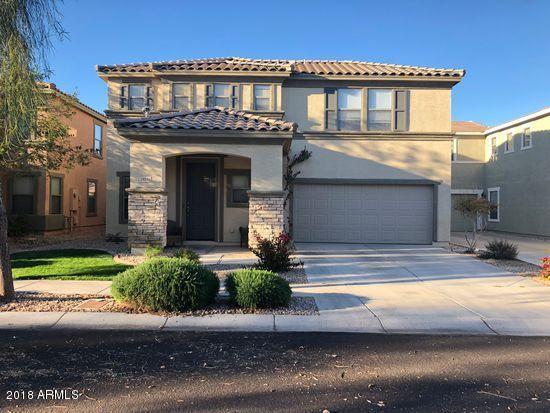 18518 W VALERIE Drive Surprise, AZ 85374 - MLS #: 5759265