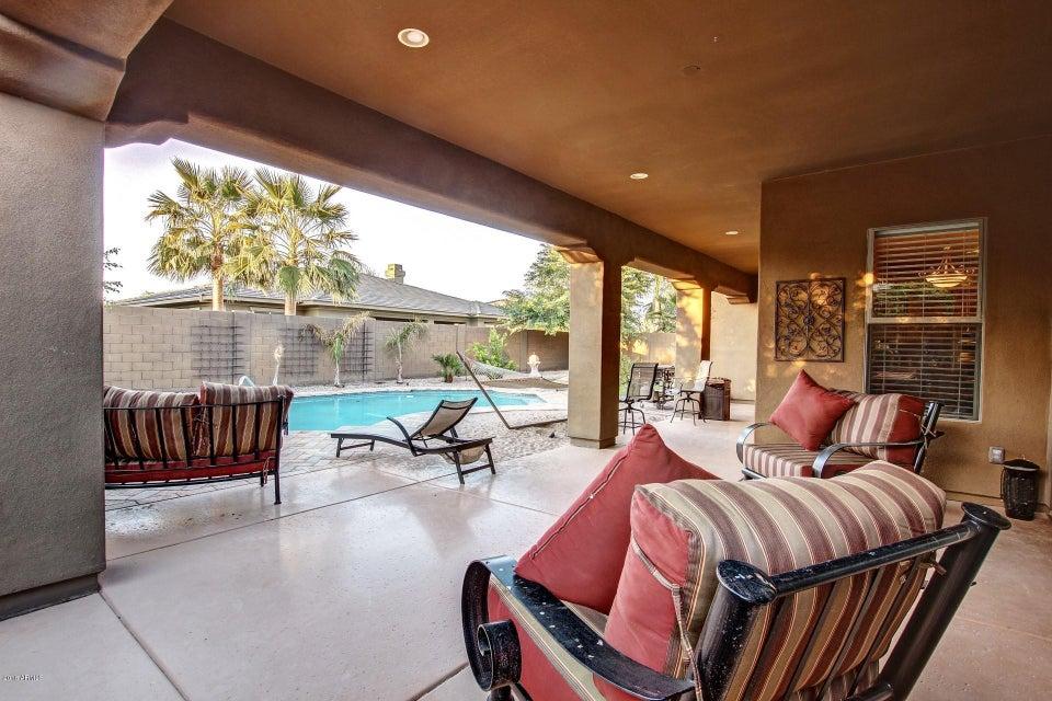15800 W ALVARADO Drive Goodyear, AZ 85395 - MLS #: 5759212