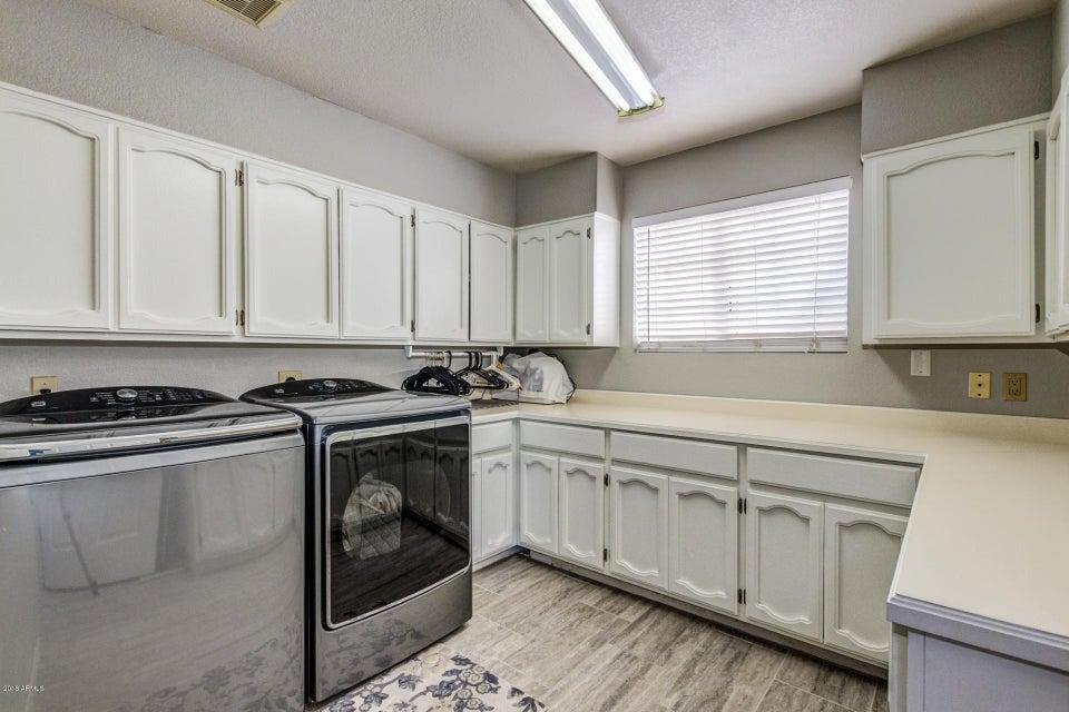 3144 E FAIRFIELD Street Mesa, AZ 85213 - MLS #: 5760029