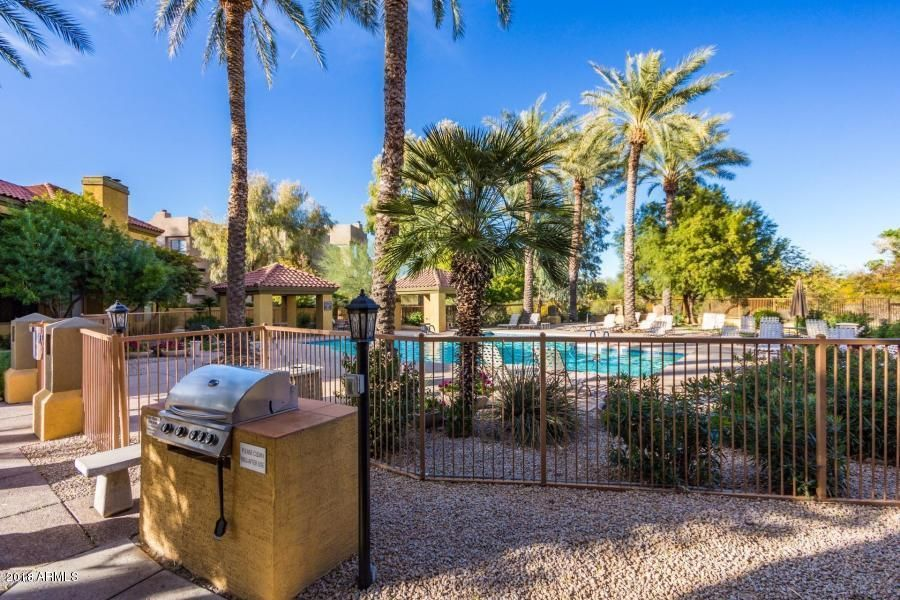 4925 E DESERT COVE Avenue Unit 315 Scottsdale, AZ 85254 - MLS #: 5759501