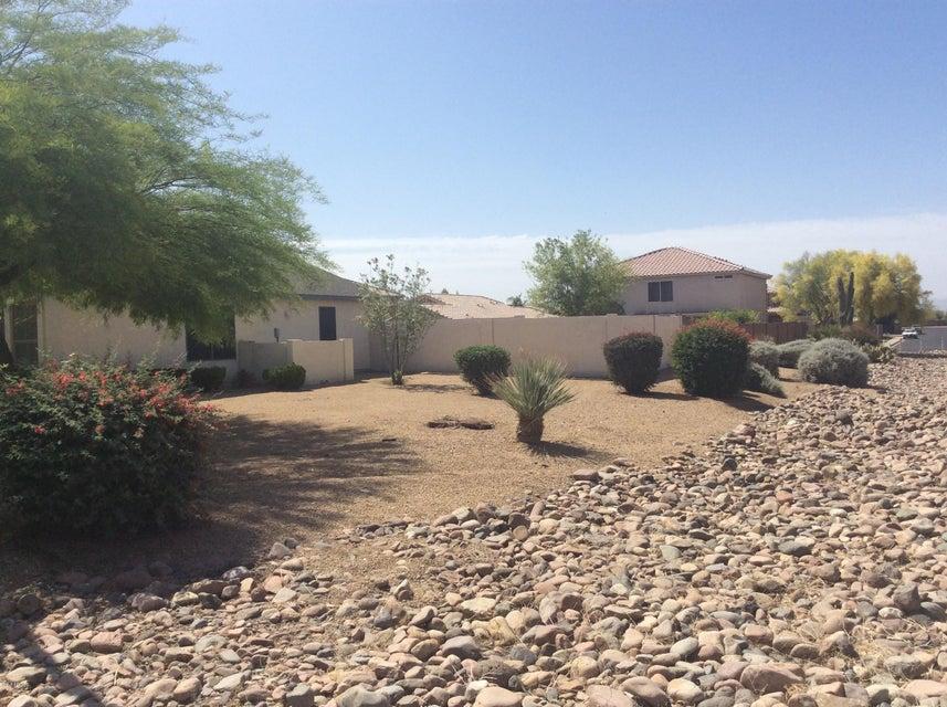 9679 W CAROL Avenue Peoria, AZ 85345 - MLS #: 5759560