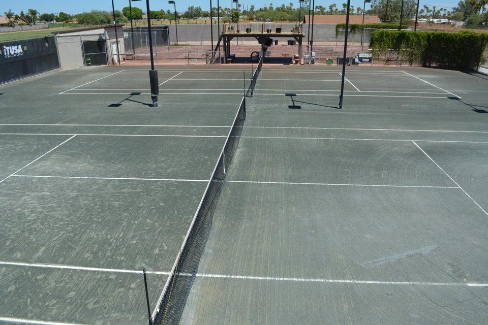 7115 N 83RD Avenue Glendale, AZ 85303 - MLS #: 5759904
