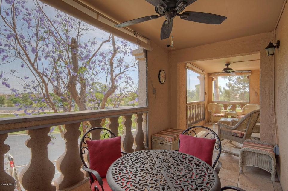 7970 E CAMELBACK Road Unit 207 Scottsdale, AZ 85251 - MLS #: 5759644