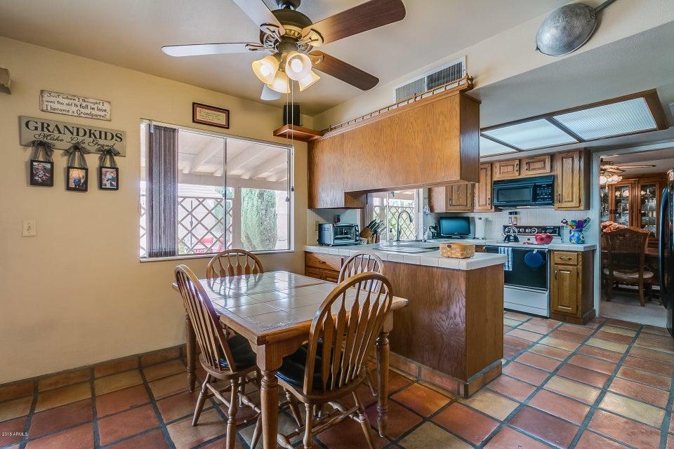 4511 W CHERYL Drive Glendale, AZ 85302 - MLS #: 5759846