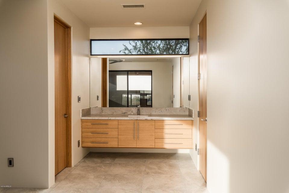 10801 E Happy Valley Road Unit 40 Scottsdale, AZ 85255 - MLS #: 5675350