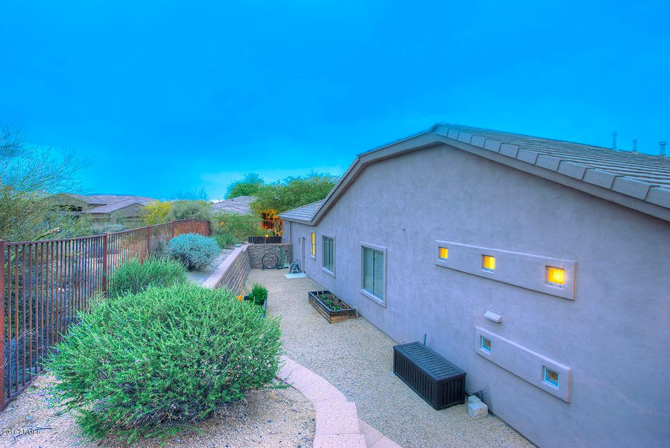 28019 N 115TH Place Scottsdale, AZ 85262 - MLS #: 5760357
