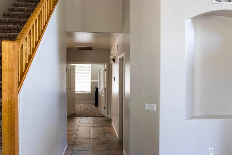 3667 E ENCINAS Avenue Gilbert, AZ 85234 - MLS #: 5760511