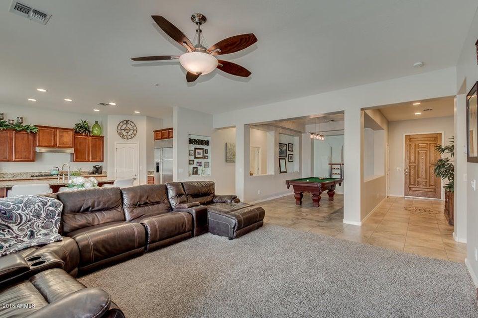 3974 E COCONINO Place Chandler, AZ 85249 - MLS #: 5760440