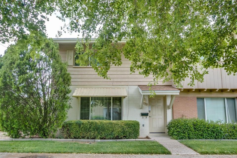5930 N 86TH Street Scottsdale, AZ 85250 - MLS #: 5760509