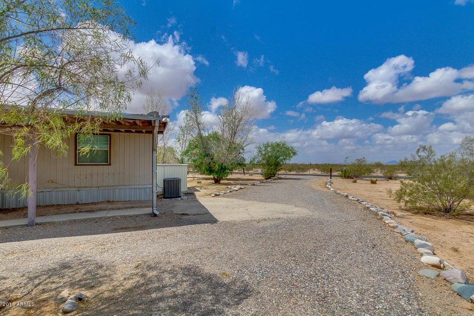 18984 E PINEBROOKE Lane Florence, AZ 85132 - MLS #: 5761728