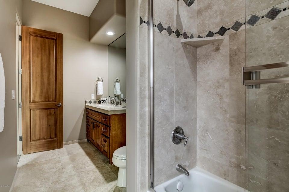 10171 E CINDER CONE Trail Scottsdale, AZ 85262 - MLS #: 5760886
