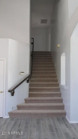 18541 N 63RD Drive Glendale, AZ 85308 - MLS #: 5762526