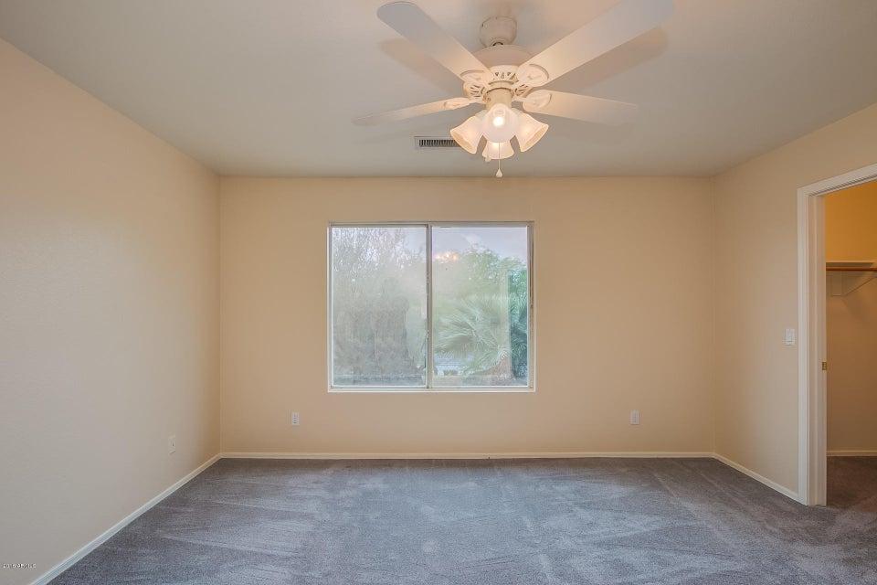 2491 W BINNER Drive Chandler, AZ 85224 - MLS #: 5761585
