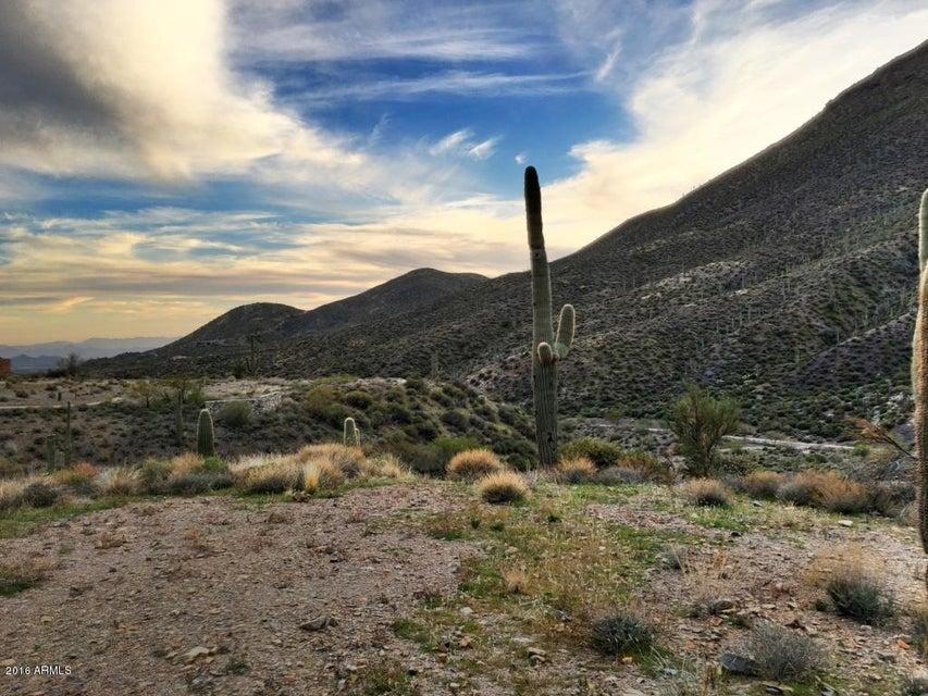 Photo of 9468 E HIGH CANYON Drive, Scottsdale, AZ 85262