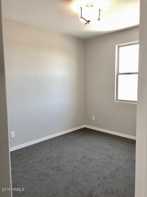 4566 S MCCLELLAND Drive Chandler, AZ 85248 - MLS #: 5692635