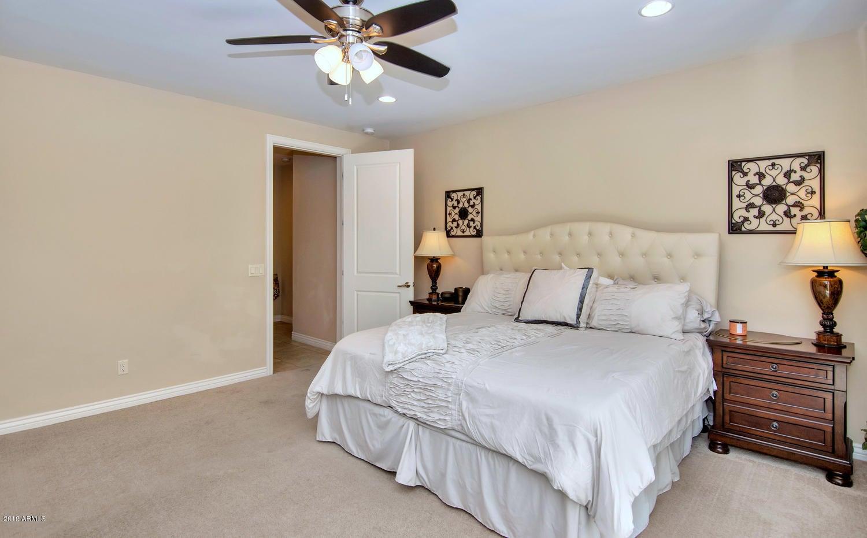 14014 N 31ST Street Phoenix, AZ 85032 - MLS #: 5761223