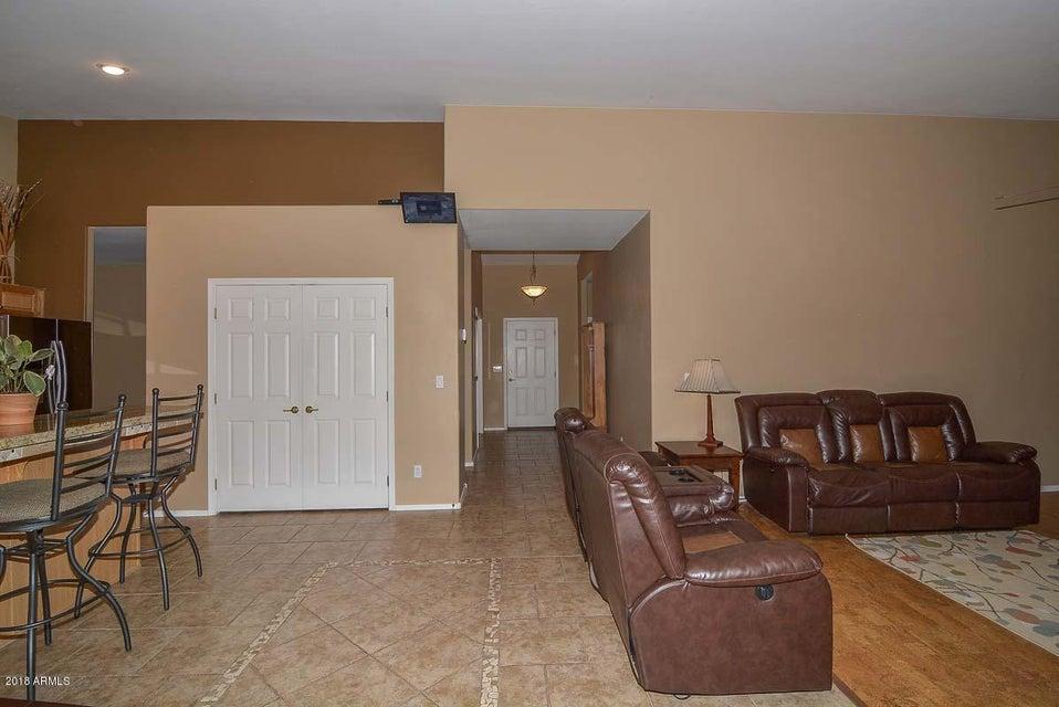 4114 W YUKON Drive Glendale, AZ 85308 - MLS #: 5761342