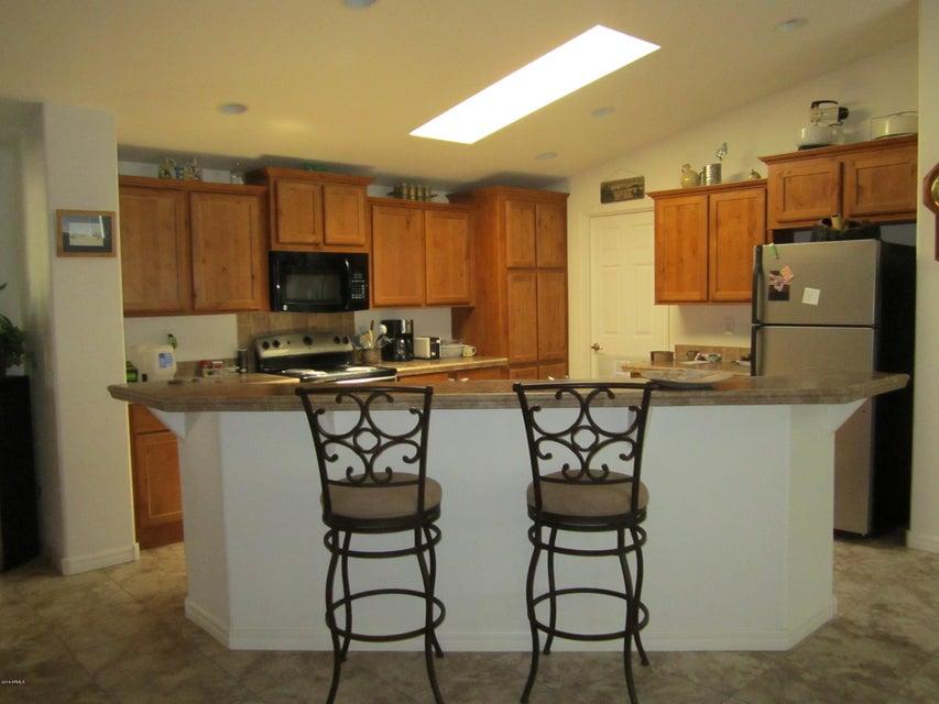 139 N MESQUITE Street Roosevelt, AZ 85545 - MLS #: 5761408