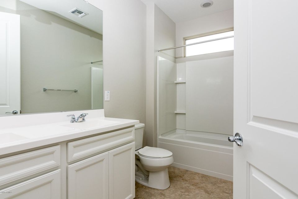 4144 W DEER HOLLOW Lane New River, AZ 85087 - MLS #: 5704073
