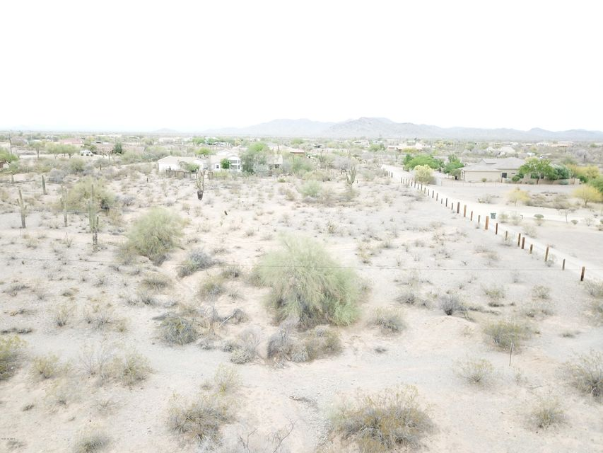 156XX W ALMEDA Court Surprise, AZ 85387 - MLS #: 5728359
