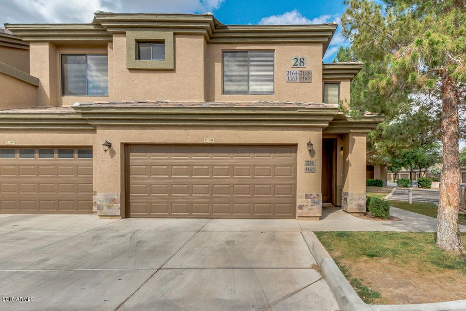 705 QUEEN CREEK  Road #2168
