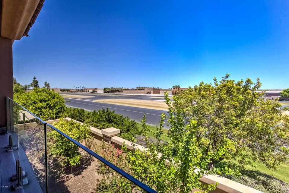 4253 W KITTY HAWK Street Chandler, AZ 85226 - MLS #: 5761252