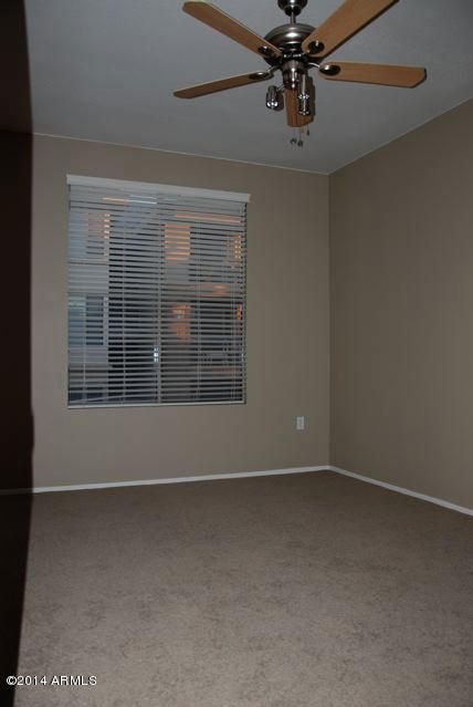1701 E COLTER Street Unit 1 Phoenix, AZ 85016 - MLS #: 5761859