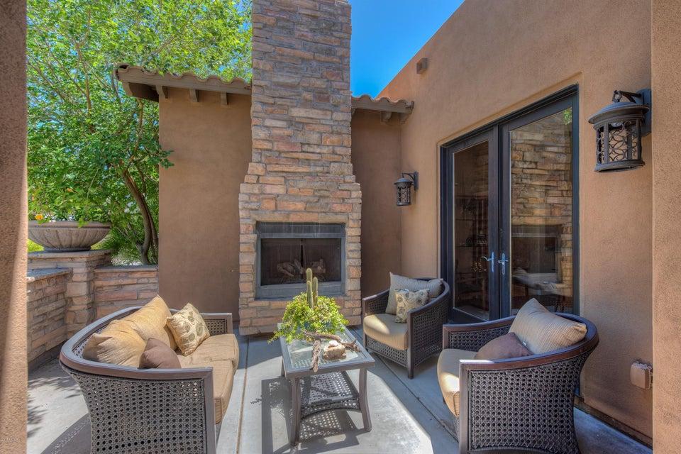 3713 E MEADOWBROOK Avenue Phoenix, AZ 85018 - MLS #: 5763809