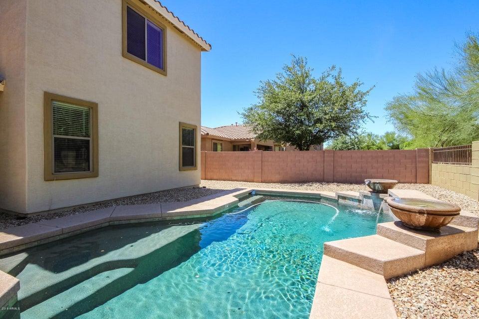 15324 W TURNEY Avenue Goodyear, AZ 85395 - MLS #: 5762011