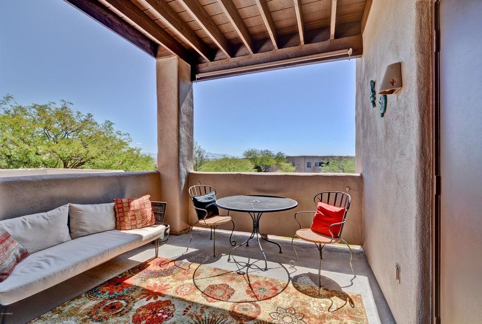 16626 E WESTBY Drive Unit 202 Fountain Hills, AZ 85268 - MLS #: 5762099