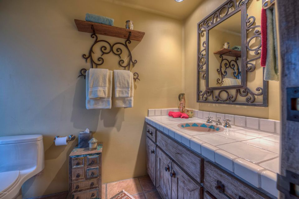 30600 N Pima Drive Unit 171 Scottsdale, AZ 85266 - MLS #: 5762116