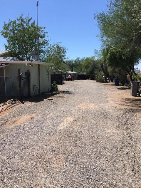 268 N OCOTILLO Drive Apache Junction, AZ 85120 - MLS #: 5758480