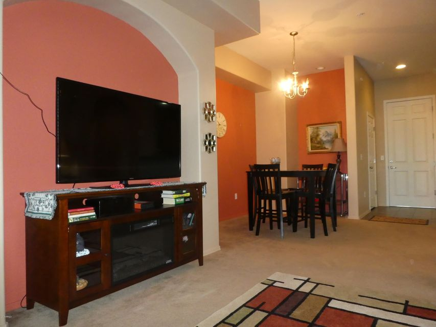 14575 W MOUNTAIN VIEW Boulevard Unit 11305 Surprise, AZ 85374 - MLS #: 5762216