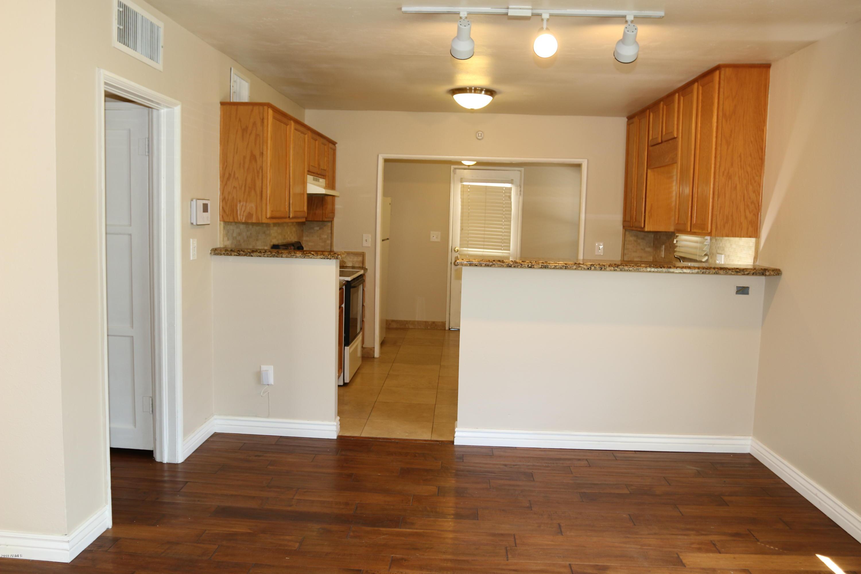 1222 E OREGON Avenue Phoenix, AZ 85014 - MLS #: 5762277