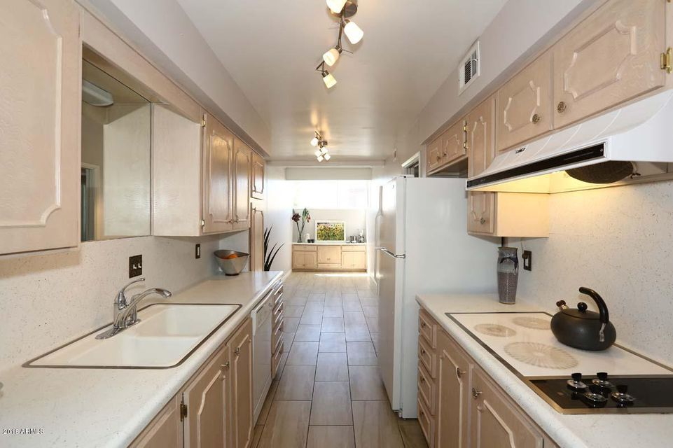 330 W Maryland Avenue Unit 103 Phoenix, AZ 85013 - MLS #: 5742292