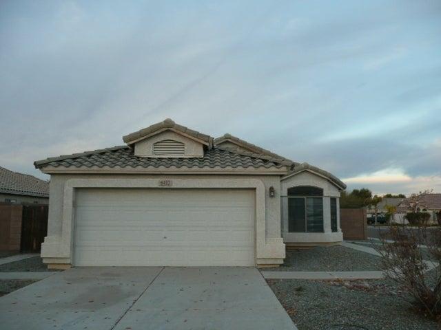 6432 W CROWN KING Road Phoenix, AZ 85043 - MLS #: 5778655