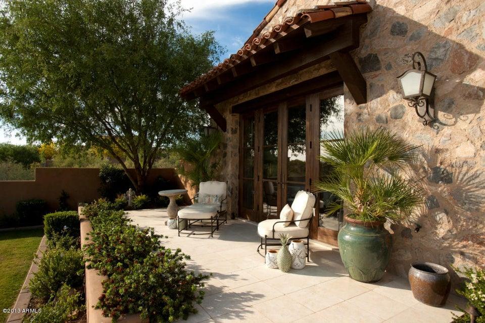 18690 N 101ST Place Unit 15 Scottsdale, AZ 85255 - MLS #: 5762451