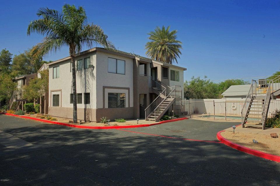 3208 E FLOWER Street Phoenix, AZ 85018 - MLS #: 5714865