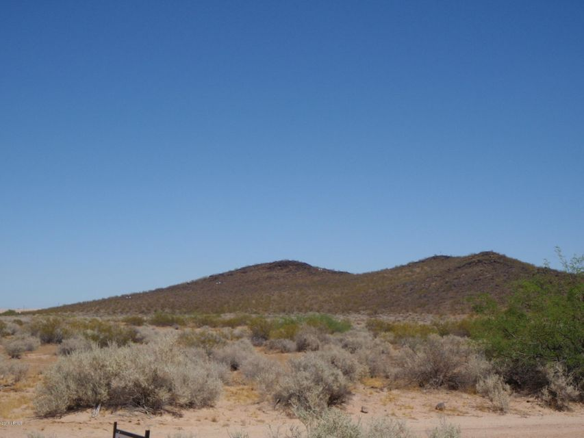 37101 W Dobbins Road Tonopah, AZ 85354 - MLS #: 5762558