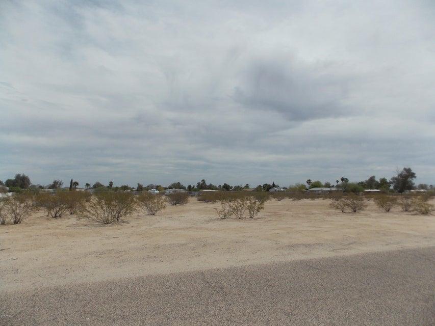 0 N Kit Carson Avenue Casa Grande, AZ 85122 - MLS #: 5762632