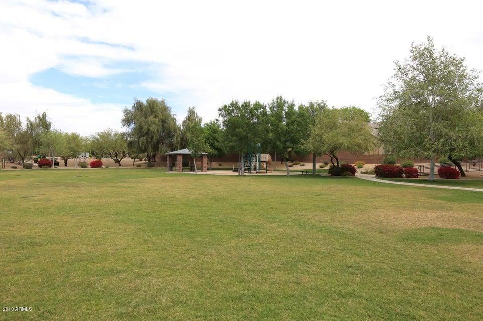 27623 N 23RD Drive Phoenix, AZ 85085 - MLS #: 5761790