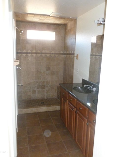 3008 S 101ST Avenue Tolleson, AZ 85353 - MLS #: 5762718