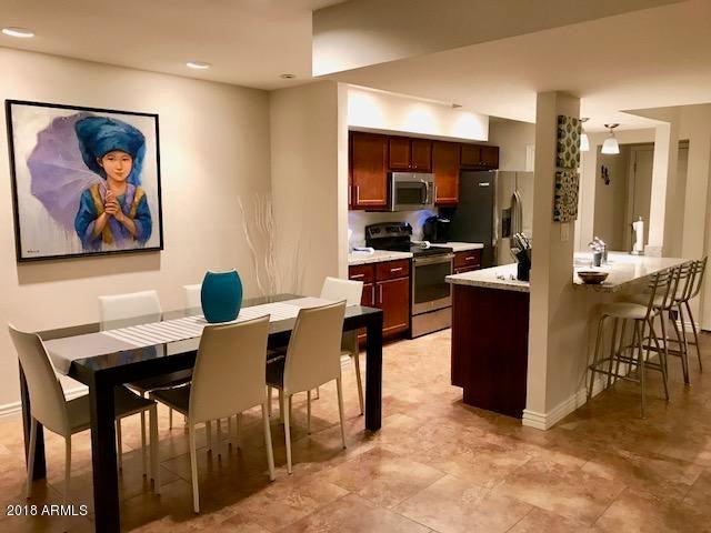 7820 E Pleasant Run Scottsdale, AZ 85258 - MLS #: 5762830