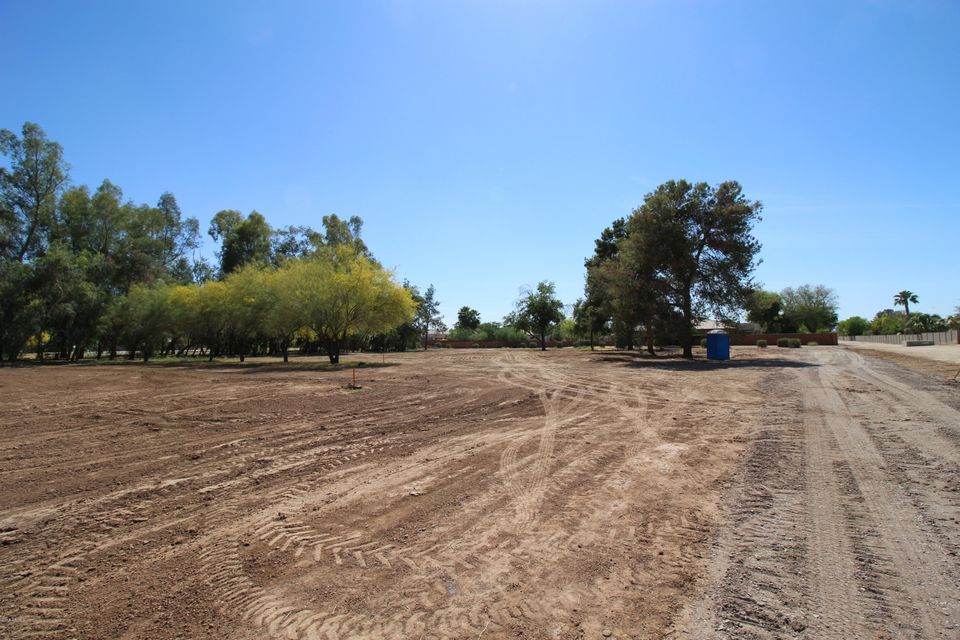 13041 E BROOKS FARM Road Chandler, AZ 85249 - MLS #: 5718965