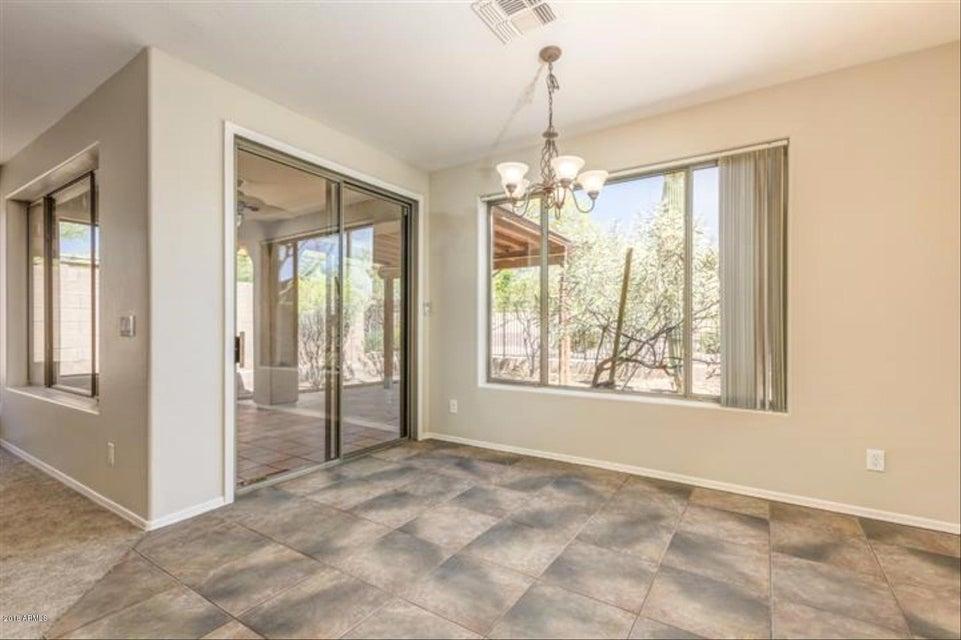41216 N SHADOW CREEK Court Phoenix, AZ 85086 - MLS #: 5763592