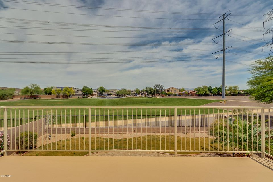 2842 E SAGUARO PARK Lane Phoenix, AZ 85024 - MLS #: 5763080
