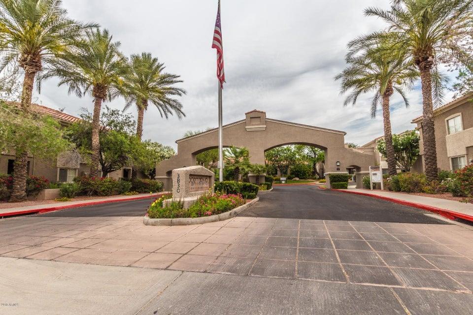 3830 E LAKEWOOD Parkway Unit 2149 Phoenix, AZ 85048 - MLS #: 5763290