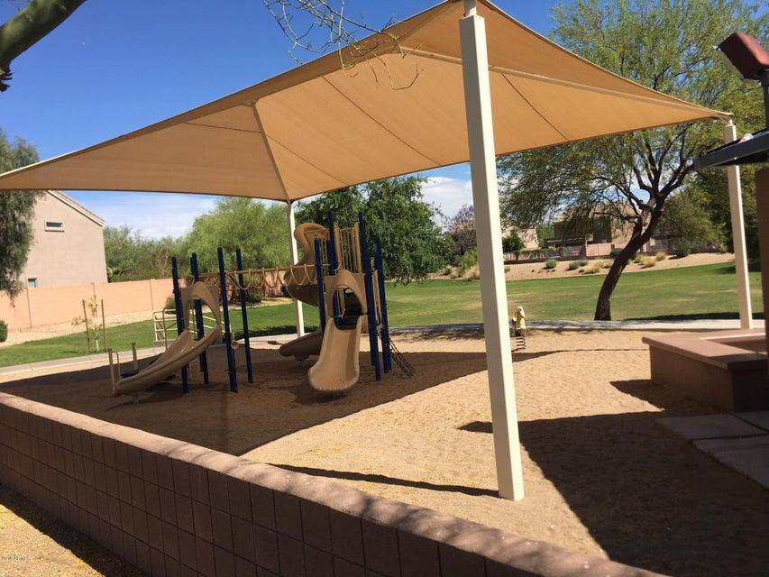 11433 W PHILLIP JACOB Drive Surprise, AZ 85378 - MLS #: 5701715