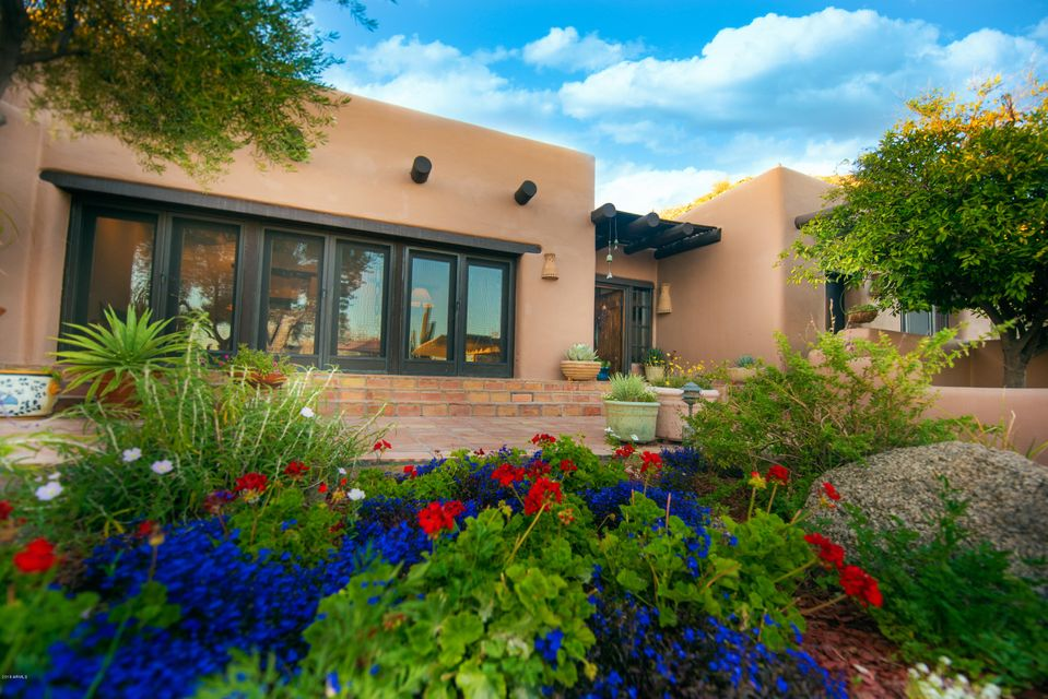 3144 N 92ND Street Mesa, AZ 85207 - MLS #: 5704980