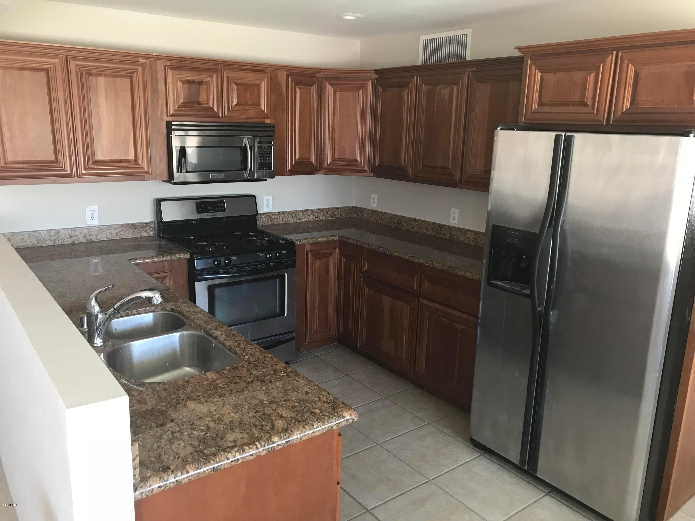 2515 E HIGHLAND Avenue Phoenix, AZ 85016 - MLS #: 5763173